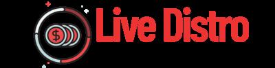 Live Distro – Business Lifestyle